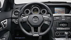 mercedes c250 2011 2012 mercedes c250 coupe interior onsurga