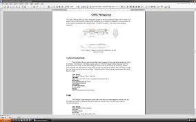 game design template 41 gdd template how do you format your game design document game