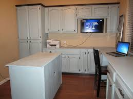 Recycled Kitchen Cabinets 501 Best Home Organizing Images On Pinterest Fireplace Ideas