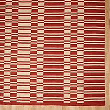 Striped Indoor Outdoor Rugs Striped Rugs U0026 Turkish Rugs Rejuvenation