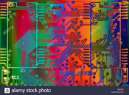 chip design computer chip circuit digital circuitry transistor complexity data
