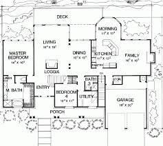 in law suite floor plans mother in law suite floor plans home planning ideas 2018