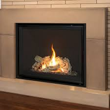 gas stoves fireplaces inserts harbers flame centre u0026 masonry