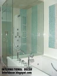 turquoise bathroom ideas home exterior designs turquoise bathroom turquoise