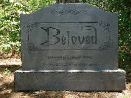 tomb stone images reverse search