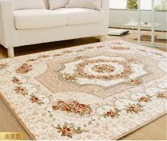 carpet for living room autumn winter rugs and carpets for living room slip resistant area