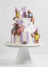1st birthday cake custom 1st birthday cakes bakeshop