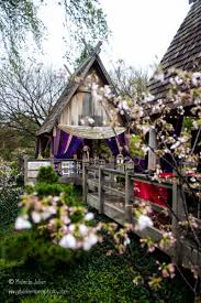 Ft Worth Botanical Gardens Weddings by Fort Worth Japanese Garden Weddings Get Prices For Wedding Venues