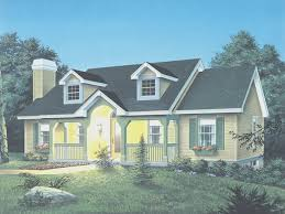 house plans new england plan design top new england cottage house plans home design very