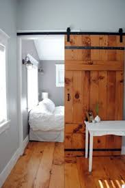Room Divider Sliding Door Ikea - divider astounding rustic room dividers country style room