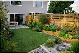 front yard vegetable garden images u2013 home landscaping