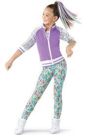 Hip Hop Halloween Costumes Girls Cute Dancewear Cute Dance Costumes Kids Childrens