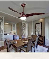 Popular Dining Room Ceiling FansBuy Cheap Dining Room Ceiling - Dining room ceiling fans