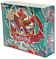 yu gi oh legacy of the duelist ot yes i did summon a bunch of