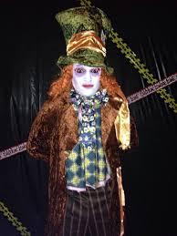 Mad Hatter Halloween Costume 71 Costume Pics Images Costumes Halloween