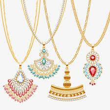 free gold necklace images Luxury diamond gold necklace fashion jewelry life encyclopedia jpg