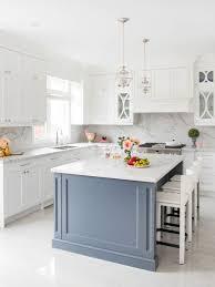 Marble Floors Kitchen Design Ideas 15 Best Marble Floor Kitchen Ideas Remodeling Photos Houzz