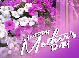 mother s happy mothers day images 2018 specials days