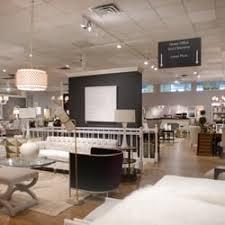 lighting store stamford ct safavieh home furnishings 43 photos furniture stores 230