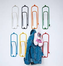 designer garderoben wandgarderobe 42 best garderoben images on decoration hooks and live
