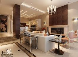 living room european contemporary living room design