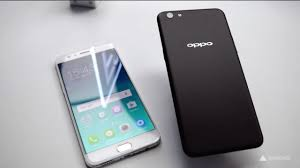 Oppo F3 Oppo F3 Plus On Review Gaming Benchmarks