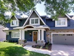 exterior house paint ideas benjamin moore u2013 day dreaming and decor