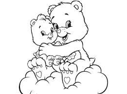 activities care bears uk u2013 carebears uk
