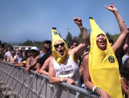 halloween is here with a copyright lawsuit over banana costumes