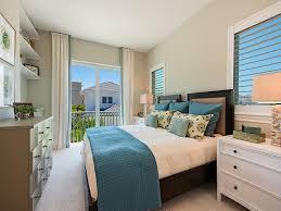 Bedroom Furniture Naples Fl by Le Ciel Model At Mercato Naples Fl Clive Daniel Home