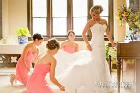 Professional Wedding Photography Syracuse Professional Wedding Photography By John Carnessali