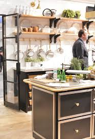 63 best la cornue kitchen island images on pinterest island