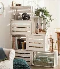 room divider ideas for living room best 25 diy room divider ideas on pinterest diy room dividers room