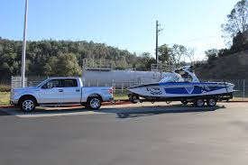 2013 ford f150 5 0 towing capability ford f 150 eco boost v 5 0 v8 boats accessories tow vehicles