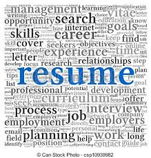 Career Gap Resume Closing The Gap On Your Resume Jyssica Schwartz Pulse Linkedin