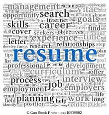 Gaps In Resume Closing The Gap On Your Resume Jyssica Schwartz Pulse Linkedin