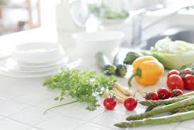 Storage Ideas For Small Kitchen 4 Fresh Ideas For Produce Storage In A Small Kitchen