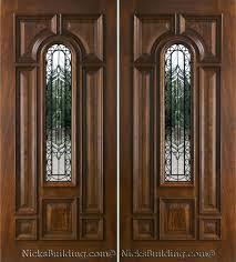 main door designs for indian homes bangalore door designs u0026 door installation7 door installation6