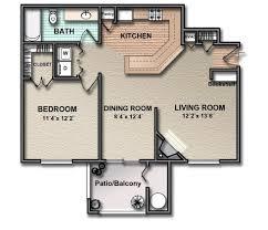 Home Trends Design Austin Tx 78744 8700 Brodie Ln Austin Tx 78745 Realtor Com