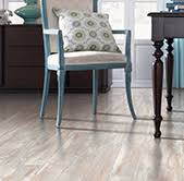 hardwood flooring solid engineered wood floors mohawk flooring