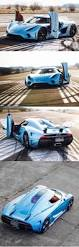koenigsegg regera vs bugatti chiron best 25 koenigsegg ideas on pinterest car manufacturers one 1