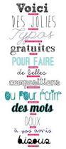 free fonts handwritting http www corsowebdesignerfreelance it