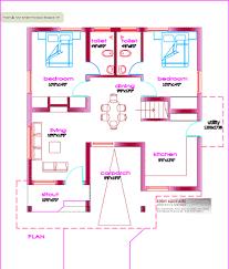 floor plans 1000 sq ft single floor house plan 1000 sq ft home appliance