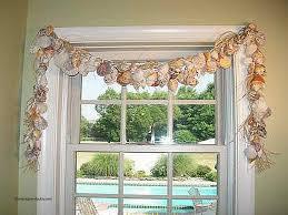 curtains for windows fresh beach curtains window treatments dixiedogwear com