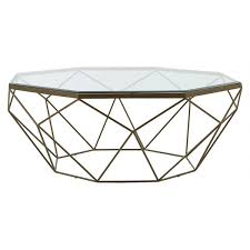 Triangle Accent Table Jayson Home Gardette Coffee Table 16 235 Zar Liked On