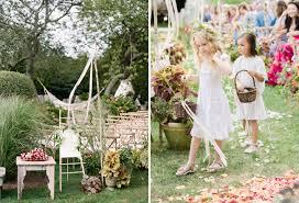 seaside garden party wedding green wedding shoes weddings