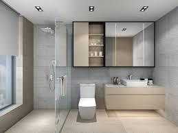 Simple Modern Bathroom Interior Simple Modern Bathroom Decor 2 Luxury Homes With Beige