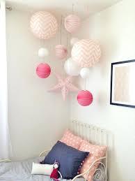 décoration plafond chambre bébé decoration plafond chambre bebe vis deco plafond chambre bebe