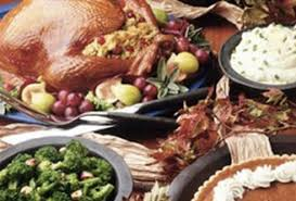 7 ways to curb weight gain the holidays