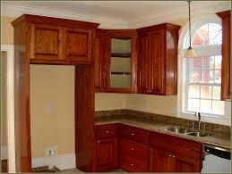 kitchen cabinet crown molding ideas crown molding ideas for kitchen cabinets inspirational appealing